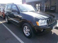used Jeep cars for sale